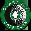 Ocaragua
